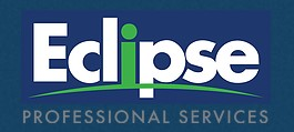 Eclipse Professional Services